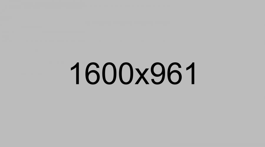 http://bykovs.spb.ru/wp-content/uploads/2017/05/construction-model-900x500.jpg